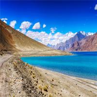 Ladakh Holidays