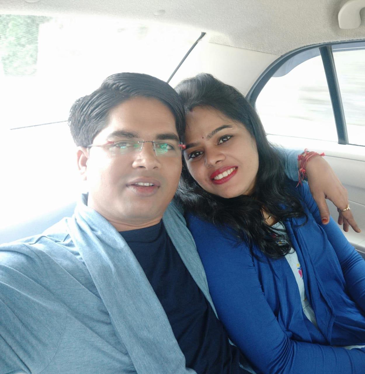 Sonam Gattani