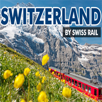 Fly Switzerland